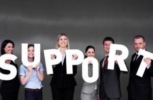 nonprofit domain names